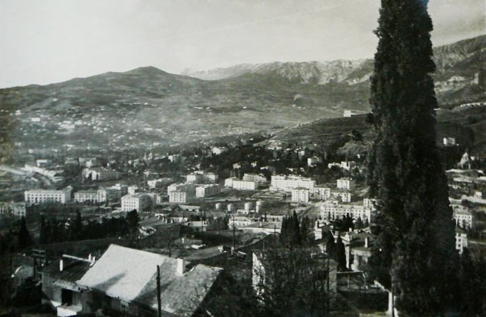 0004_yalta_1960.jpg
