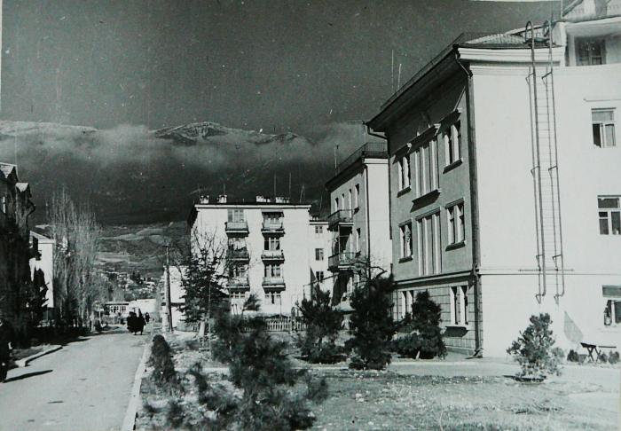 0006_yalta_1960.jpg