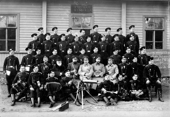 0015_leyb-gvardii_1-y_strelkovyy_ev_batalon.1909_god.jpg
