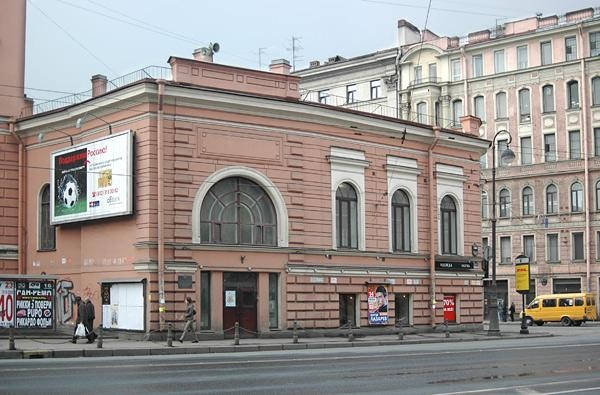 0017_institut_oldenburgskoy_po_proektu_tiblena._1912_g.jpg_1.jpg
