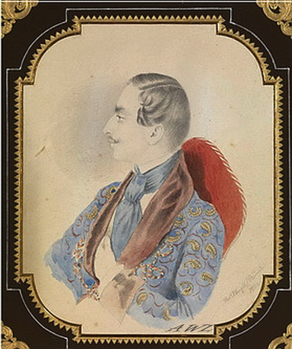 0018_ilya_mihaylovich_miklashevskiy_23.02.1821_peterburg_-_31.03.1886_portret_tomasa_rayta_1844.jpg