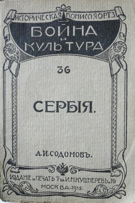 002_37.jpg