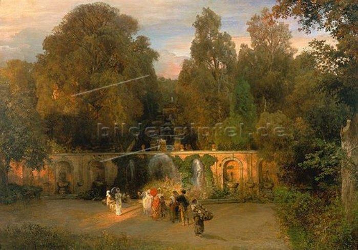 002_oswald-achenbach-im-park-der-villa-torlonia-1882.jpg