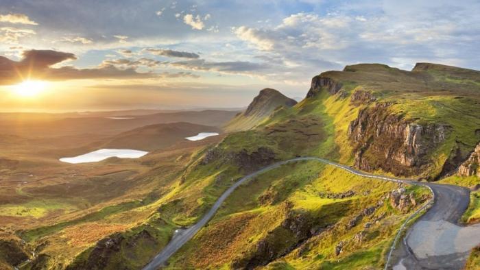002_scotland.jpg
