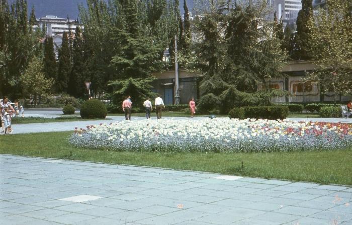 0034_1.jpg