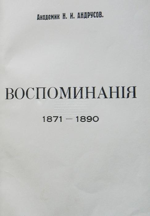 004_39.jpg