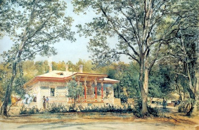 007_livadia_gardeners_house__1863.jpg