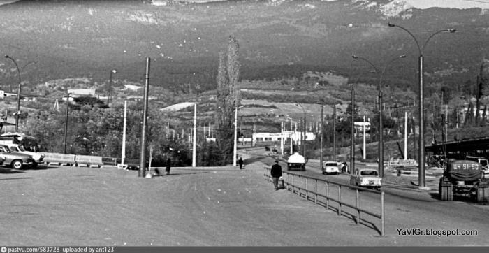 008_1967.jpg