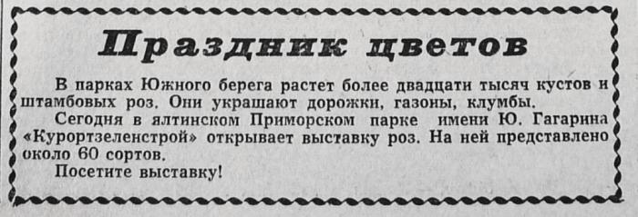 009_1962.jpg