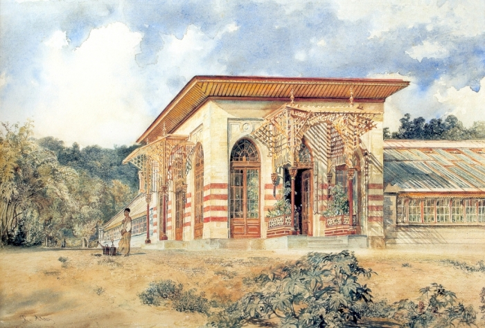 014_greenhouse_livadia_1863.jpg