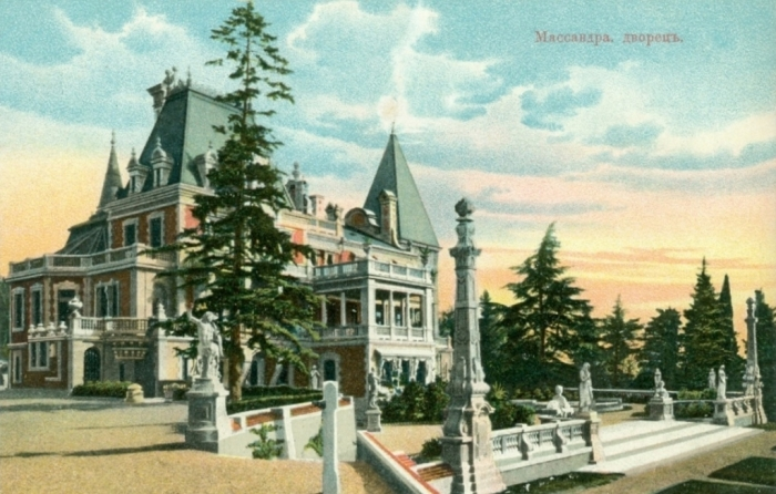026_massandra_palace.jpg