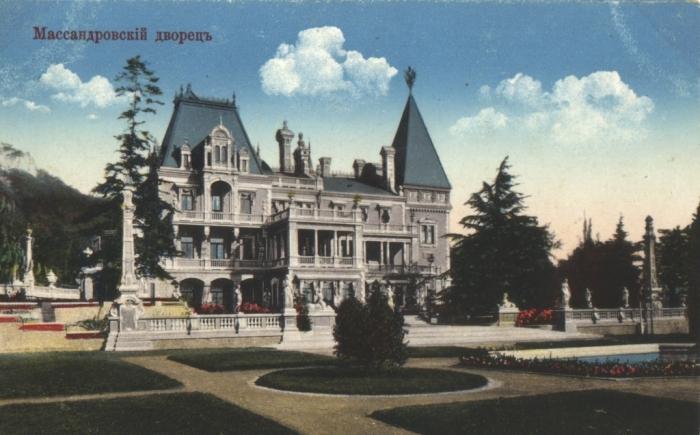 027_massandra_palace.jpg