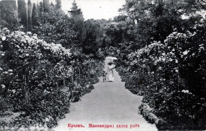 029_rose_avenue_massandra_1905.jpg