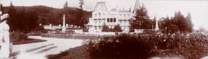 034_massandra_palace_1910s.jpg