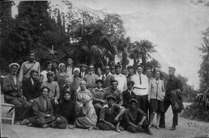 041_nikitsky_garden_1929.jpg