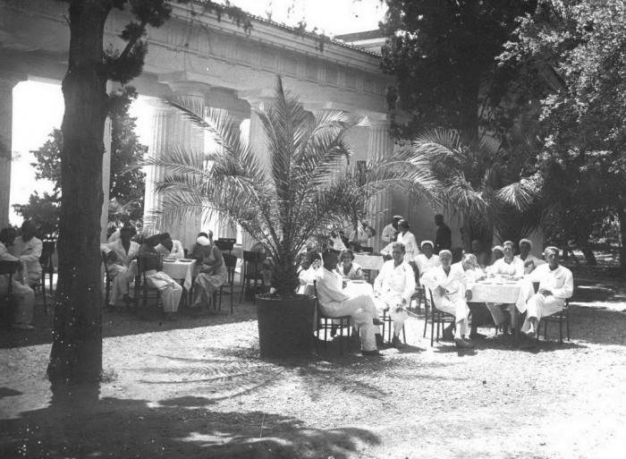 046_nikitsky_garden_1930s.jpg