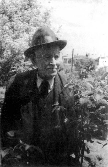 054_novichkov_1948.jpg