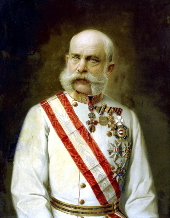 061_franz_joseph_of_austria_1910_old.jpg