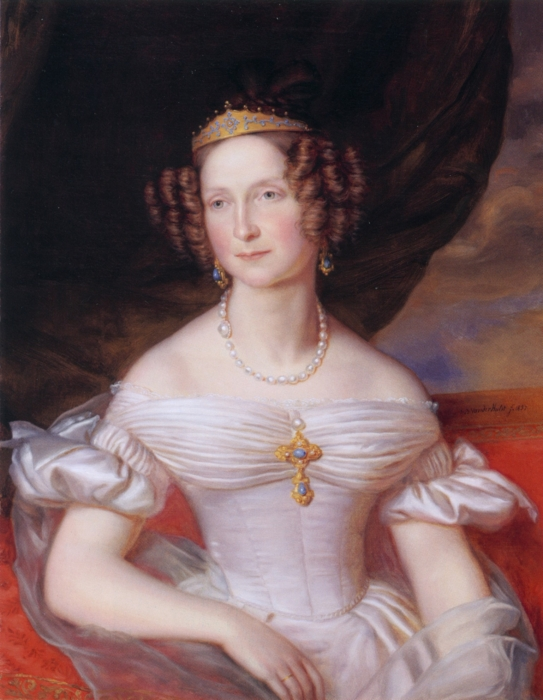1825_hulst_-_portrait_of_queen_paulowna_2.jpg