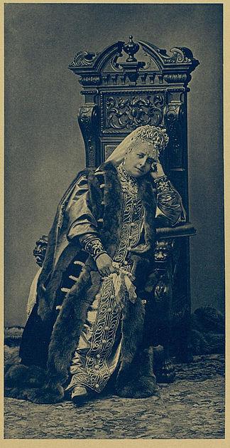 1903_ball_-_maria_nik._vasilchikova.jpeg.jpeg
