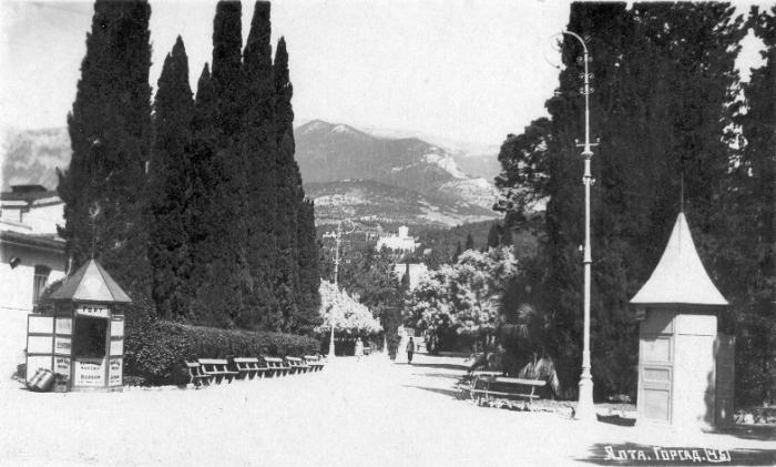 1940-e_1.jpg