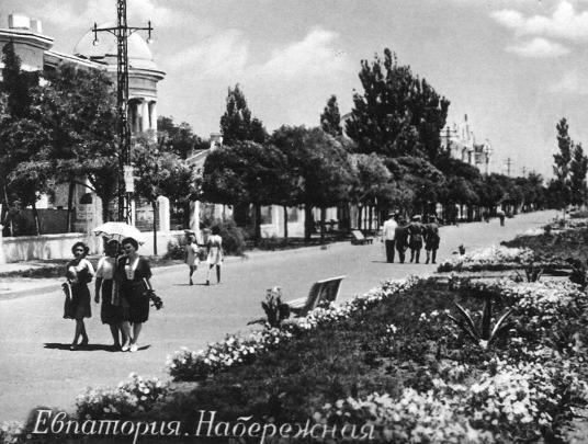 1956-naberezhnaya-gorkogo.jpg