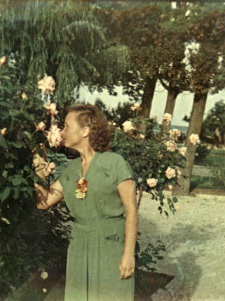 1957_0.jpg