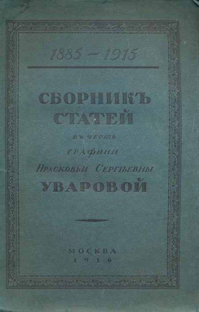 1b-3820.jpg