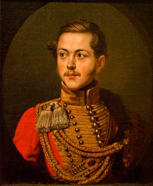 493px-Yakov_Rombauer_-_Portret_A.A._Bobrinskogo_1821.jpg