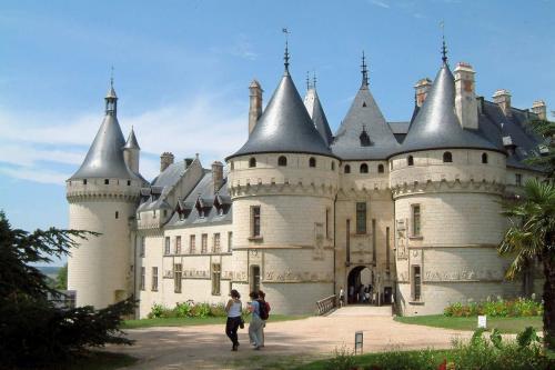 Chateau_de_Chaumont-sur-Loire.jpg