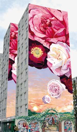 Copie_Fresque_mur_de_roses.jpg