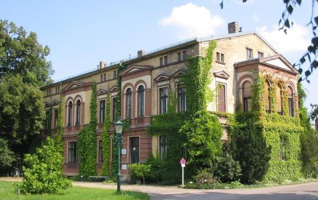 Herrenhaus_Spath1.JPG