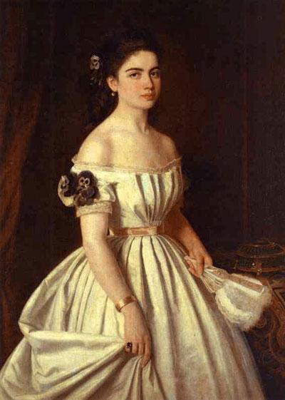 I.Kramskoy._Portret_knyagini_E.A.Vasilchikovoy._1867_g..jpg