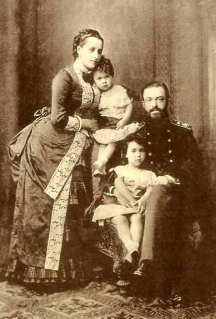 Illar_1883b.jpg