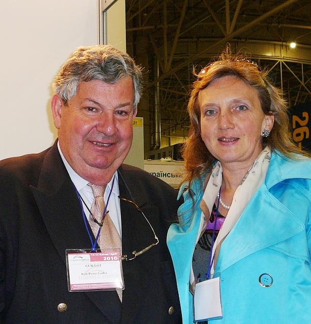 J.P.Guillot_Y.Arbatskaya.JPG