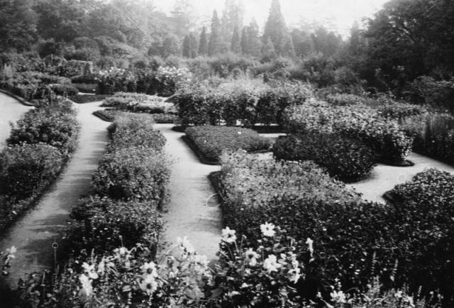 Jardin_floral.jpg