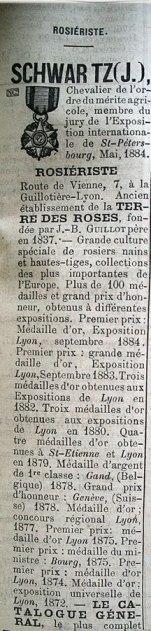 Kopiya_1886.jpg