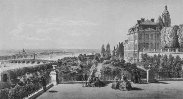 LES-TERRASSES-DE-L-HOTEL-DE-VILLE-VERS-1845.jpg