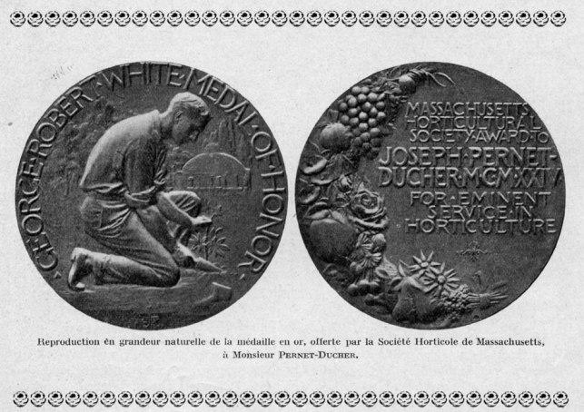 Medaille-du-Massachussetts-.jpg