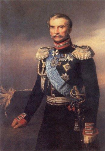 Vasilchikov_Illarion_Illarionovich_Kievskiy.jpg