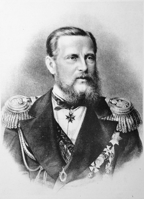 Velikiy_knyaz_Konstantin_Nikolaevich.jpg