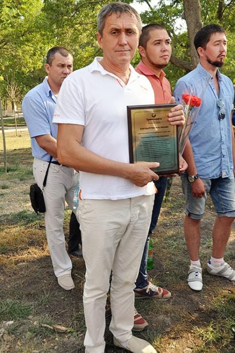 a.alekeev_s_blagod._za_vostochnyy_park_v_novorossiyske.jpg