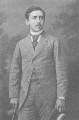 alexander_mikh._bezobrazov_1908.jpeg