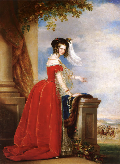 alexandra_feodorovna_charlotte_of_prussia_-_christina_robertson_c.1845.jpg
