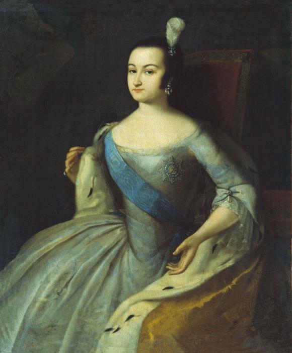 anna_leopoldovna_by_l.caravaque_c.1740_russian_museum.jpg