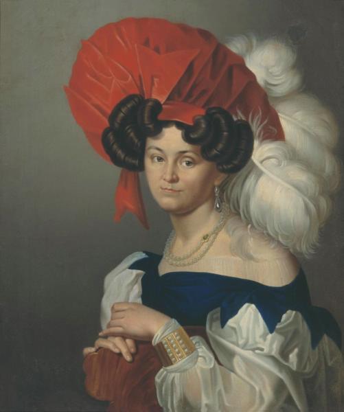 anna_orlova_i.v.bazhenov_1838.jpg