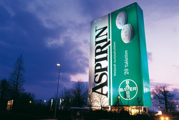 aspirin.jpg