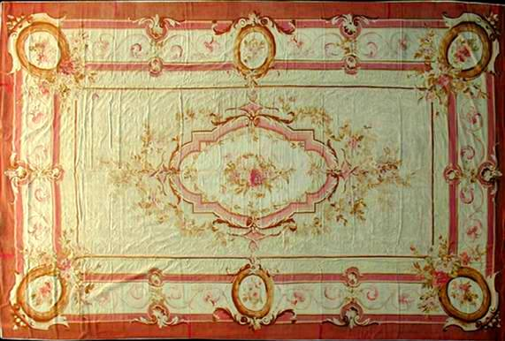 aubusson_carpet.jpg