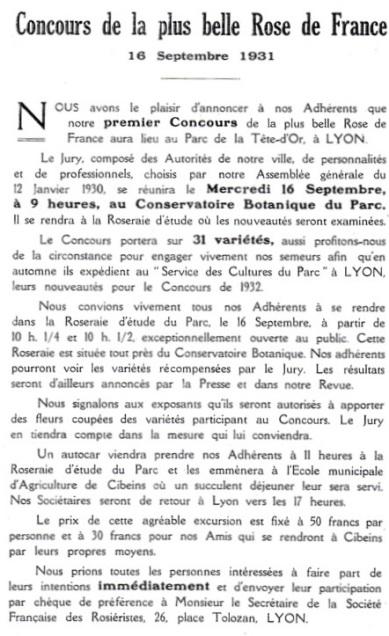 avis_de_concours_1931.jpg