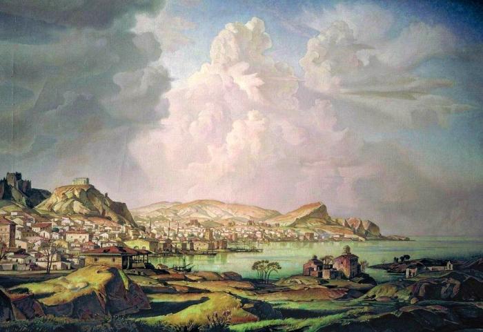 bogaevskiy-kaffa-staraya-feodosiya-1927-1.jpg
